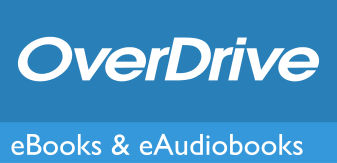Image result for overdrive ebooks