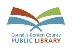 cbcpl-logo