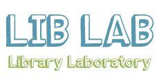 Lib Lab
