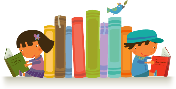 first_book_club