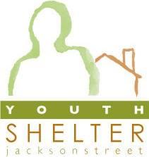 jackson street youth shelter