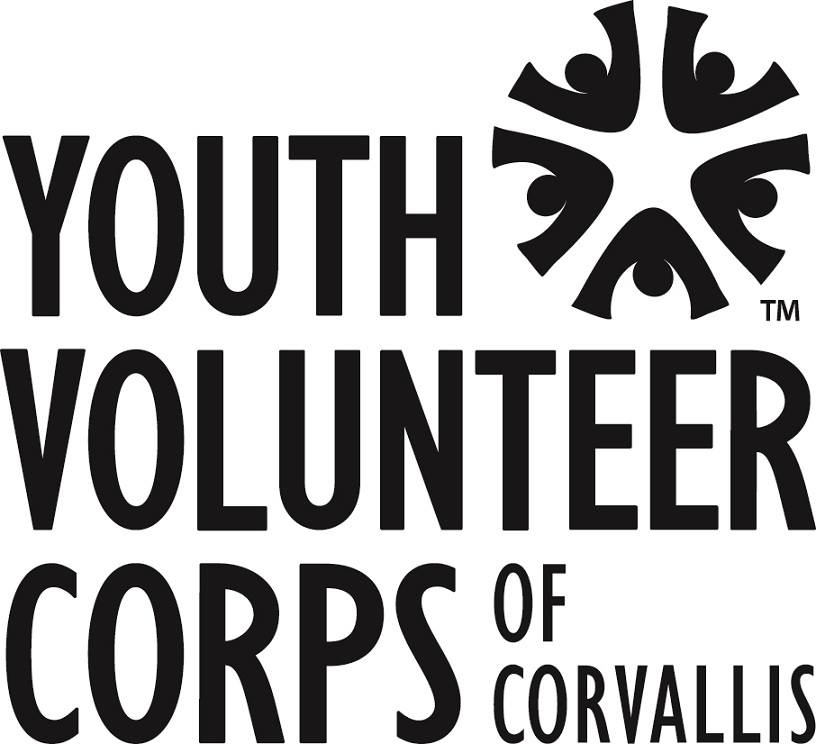 youth volunteer corp of corvallis