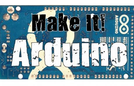 arduino_logo_bw