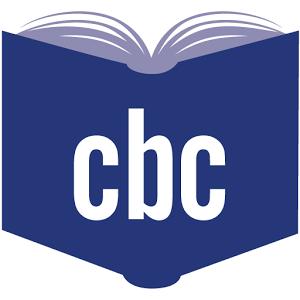 cbc app