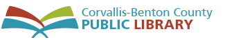 Corvallis-Benton County Public Library