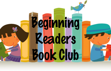 beg_readers_book_club