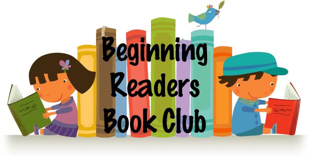 beg_readers_book_club