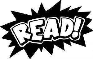 Read copy