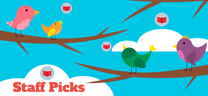kids picks