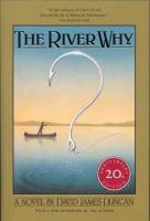 riverwhy