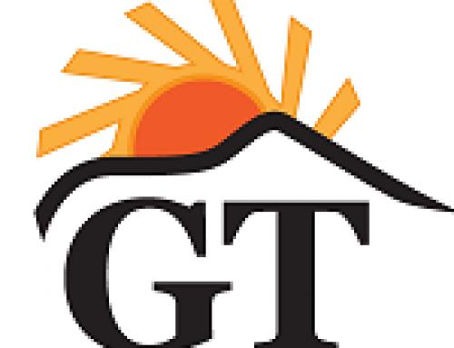Community Picks: Mike McInally, Gazette-Times & Democrat-Herald Editor