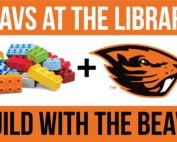 build with the beavs
