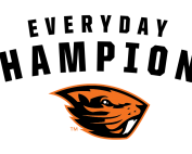 Everyday Champions Logo
