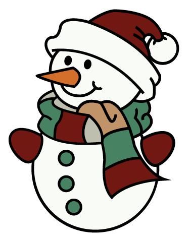 wbrc-snowman