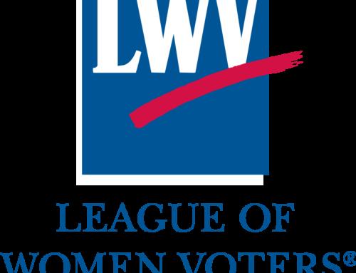 Legislature 2017 Town Hall Meetings