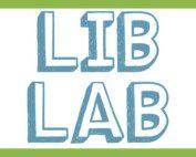 LIB LAB Logo