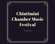 chintimini chamber music logo