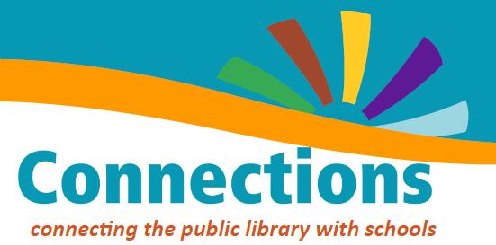 CBCPL Connections logo