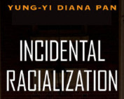 Incidental Racialization words