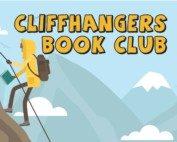 Cliffhangers Book Club